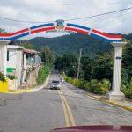 Altamira: diamante verde del Cibao