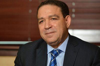 José Sena