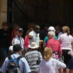 Hacia una estrategia de recuperación turística