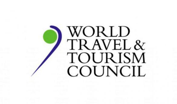 WTTC urge apoyo gubernamental a empresas del sector turístico