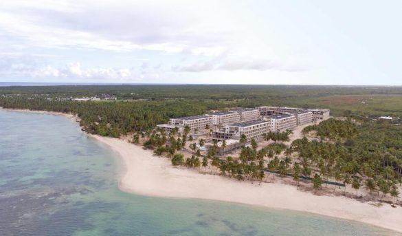 El Serenade Punta Cana lanza tarifas especiales para agentes de viajes