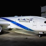 Llega  al país por primera vez una aerolínea de Israel