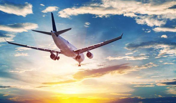 El Futuro de los Viajes, Como cambiara la industria Turistica después de la Pandemia