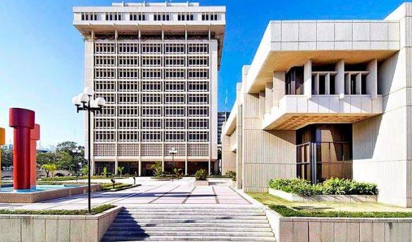 BC gestiona préstamo por RD$20,000 millones para el turismo y otros sectores