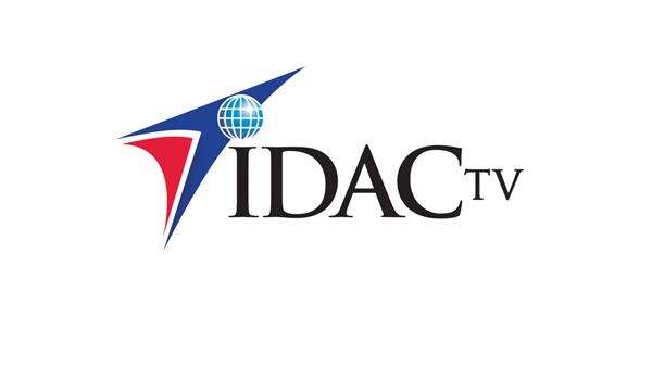 IATA notifica al Inst. Dominicano de Aviación Civil nuevo protocolo mundial para vuelos comerciales