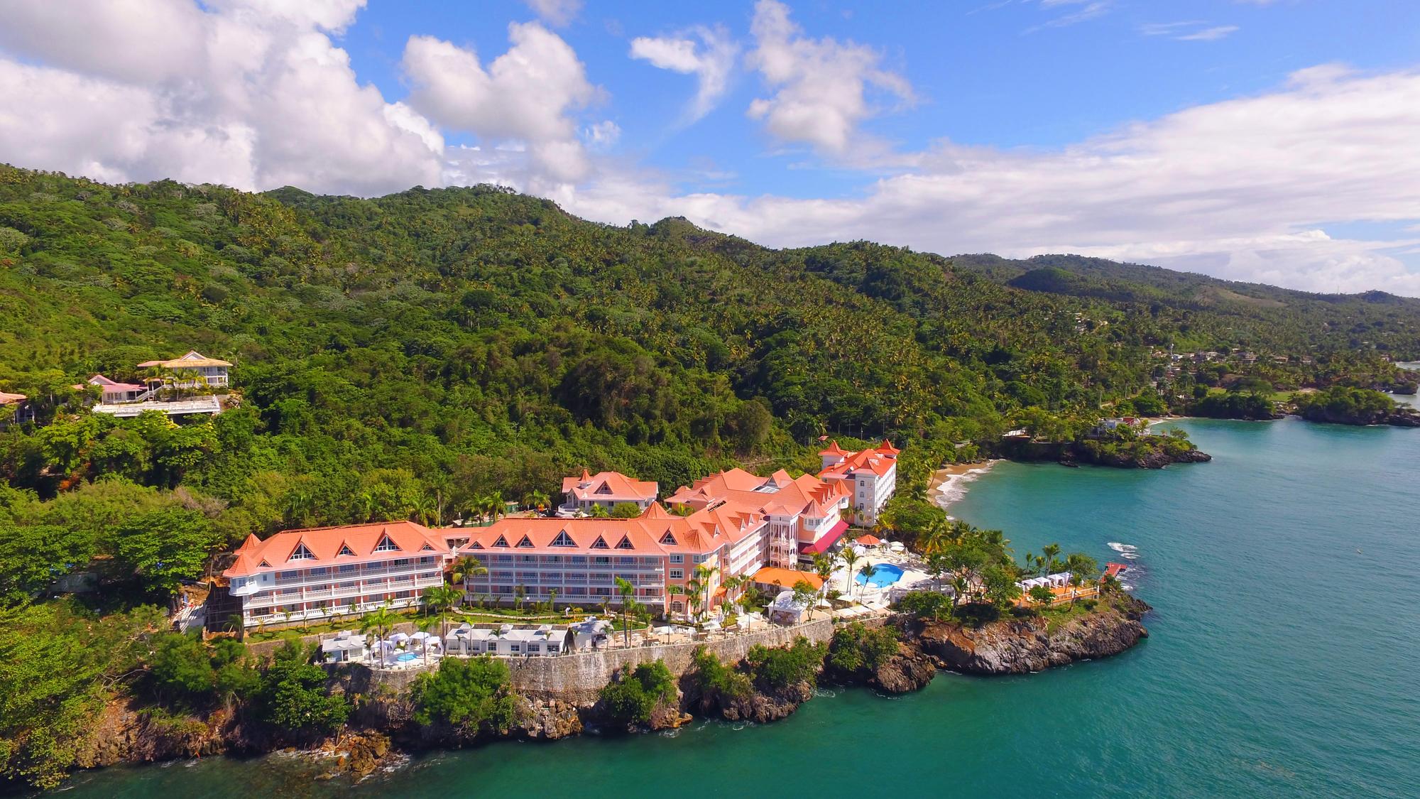 Bahía Príncipe replantea abrir mayoría de sus hoteles en RD el 1 de noviembre