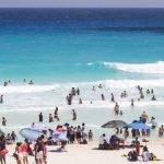Rigurosos protocolos marcarán reapertura del turismo en República Dominicana
