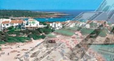 Agentes de viajes y operadores piden rebajar impuestos al turismo ante relanzamiento