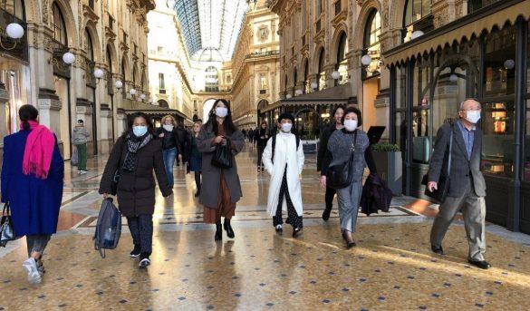 Directrices globales para la reapertura del turismo