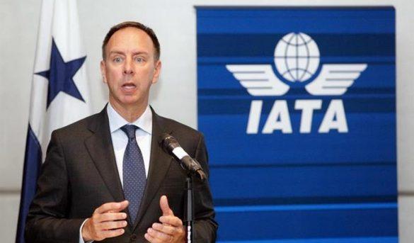 COVID-19 costará a las aerolíneas latinoamericanas 18.000 millones de dólares
