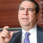 Ministro de Turismo anuncia, -RD esta lista para abrir Industria Turística-