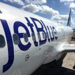Las principales aerolíneas de EEUU prevén retomar vuelos a RD en junio