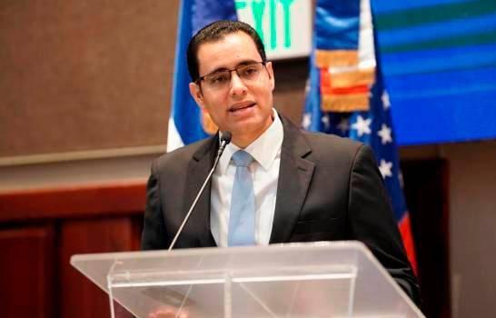 Ministro de Economía: El turismo de RD podría ser uno de los mejores en 2021
