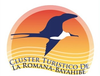 """Clúster Turístico y Asoc. Hoteles La Romana – Bayahibe lanzan campaña """"Ven a La Romana"""""""