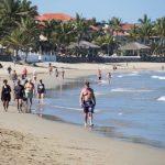 Medidas pos coronavirus para el turismo: una visión interna