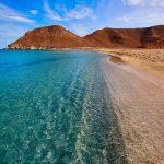 La Junta pide al Gobierno poder abrir al baño las playas andaluzas el 25 de mayo