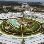 Fitch revisa a negativa la perspectiva de República Dominicana