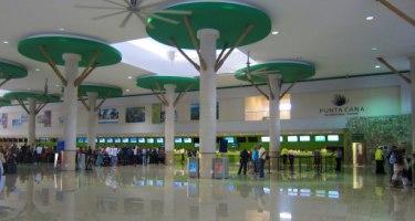 Pre-chequeo de pasajeros en Punta Cana: señal de confianza para EEUU