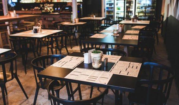 Sector turístico realiza protocolos para la reapertura de hoteles y restaurantes