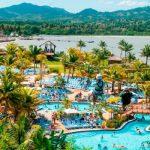 Sector turismo será reactivado en fase IV del plan de reapertura de la economía