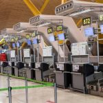 El turismo mundial retrocederá a niveles de 1990 por el coronavirus