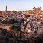 Puy du Fou, el mayor espectáculo del mundo llega a España