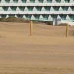 España busca liderar la desescalada turística en Europa con una veintena de protocolos