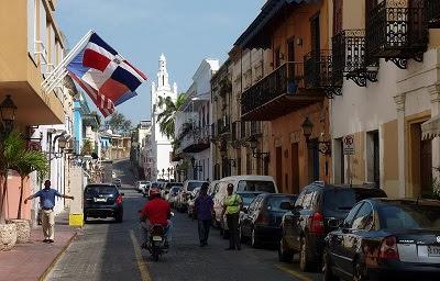 Ministerio de Turismo otorga 40 nuevas licencias de servicios turísticos y 60 renovaciones.