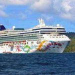 EEUU extiende hasta el 24 de julio restricción que impide operaciones de cruceros