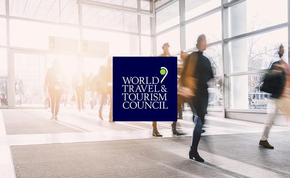 Lanzan protocolos para aviación, aeropuertos, MICE y operadores turísticos