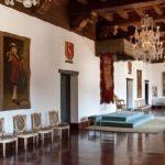 Ministerio de Cultura de República Dominicana estrena visitas virtuales a nueve museos