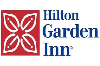 Grupo Hilton con nuevo proyecto de 126 habitaciones en La Romana con su marca Garden Inn