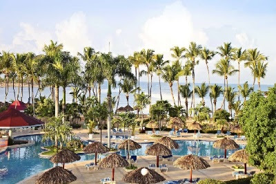 Grupo Piñero lanza bonos con descuentos de hasta el 80% para sus hoteles Bahía Príncipe