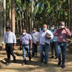 Proyectos de turismo de lujo fortalecerán economía y protección del medioambiente en Sosúa y Cabarete