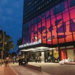 Tras el Covid-19 Cadena RIU activa su plan de aperturas con dos hoteles en Alemania y México