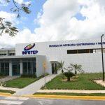 INFOTEP anuncia cursos virtuales en 26 ocupaciones para el sector turismo en zona Este de Rep. Dom