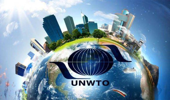 La OMT crea 'Programa de Asistencia Técnica' para la recuperación del turismo