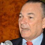 """Frank Rainieri: """"Una guerra de tarifas en el Caribe no es saludable para nadie"""""""