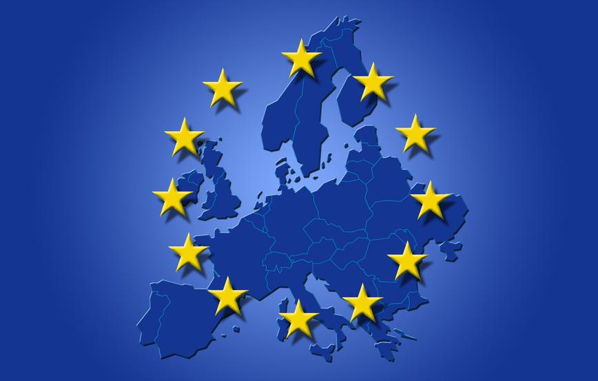 La UE excluirá previsiblemente a EEUU, Brasil y Rusia de la reapertura