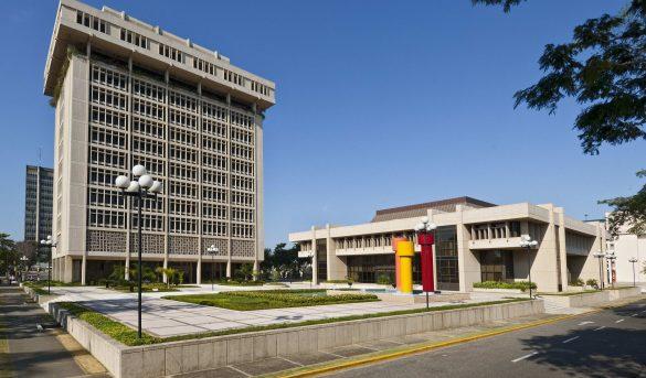Banco Central informa que: el turismo será crucial para normalización de la economía