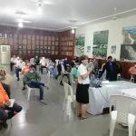 Barahona se prepara como destino seguro para recibir visitantes a partir de julio