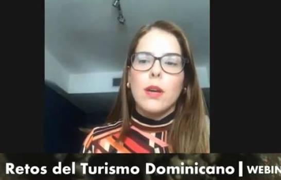 Clústeres turísticos dominicanos piden la ayuda del Gobierno para relanzar sector