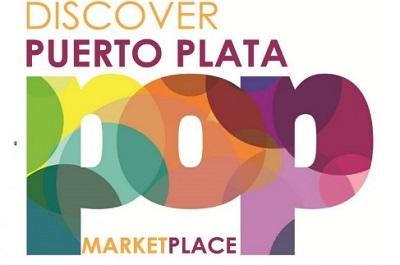 Puerto Plata realizará su mayor feria turística de forma 'virtual' ante impacto del Covid-19
