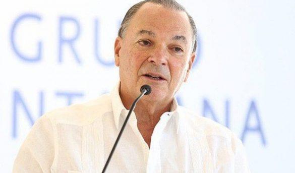 Grupo Puntacana pide celeridad en la reapertura del turismo en el país