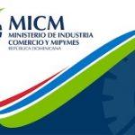 MICM y AGH orientan a dueños de restaurantes sobre protocolos de reapertura ante COVID-19