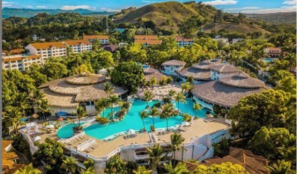 Grupo Lifestyle, el gigante de la costa Norte, reabrirá sus hoteles el 1 de agosto