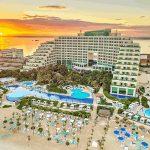 Grupo Posadas posterga para septiembre la apertura del Live Aqua Punta Cana