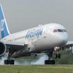 Los vuelos a RD se reanudan el próximo martes, informa Aviación Civil