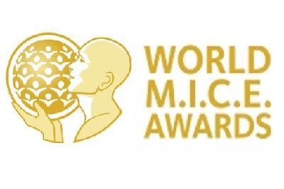 Rep. Dominicana nominada mejor destino MICE en el Caribe, así como 5 hoteles y 4 organizadores