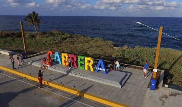 Cabrera, paraíso turístico: conoce el municipio de RD que lo tiene todo